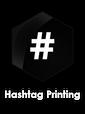 qa_hashtagprinting.png