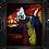 Thumbnail: Evil Clowns - costume pack