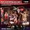 Thumbnail: Zombies & Milt. - Prop + Lighting Pack