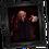 Thumbnail: Vampires/ Demons - costume pack