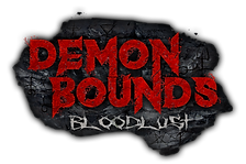 demon bounds.png