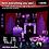 Thumbnail: Mansion - Prop + Lighting Pack