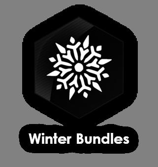 winterbundles.png