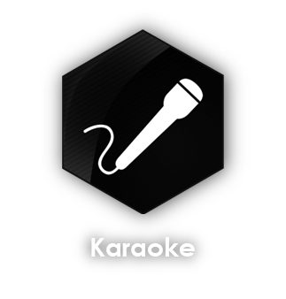 qa_karaoke.png