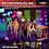 Thumbnail: Evil Clowns - Prop + Lighting Pack