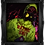 Thumbnail: Zombies & Milt. - costume pack