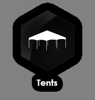 qa_tents.png