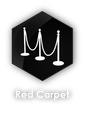 qa_redcarpet.png