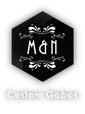 qa_customgobos.png