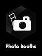 qa_photobooths.png