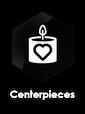qa_centerpieces.png