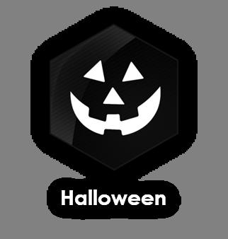 qa_halloween.png