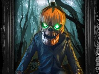 Pumpkin Nester