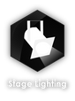 qa_stagelighting.png