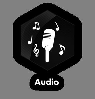 qa_audio.png