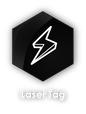qa_lasertag.png