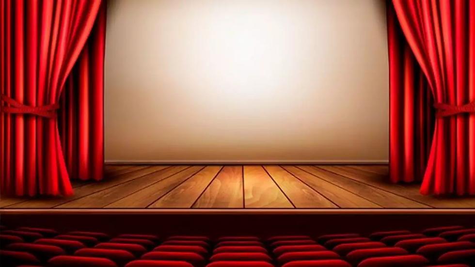 27-de-marco-e-o-dia-do-teatro-1200x675.w