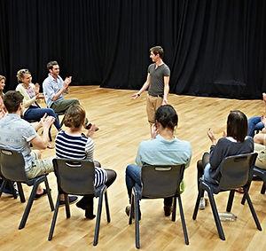 coaching-para-atores-de-teatro-preco_edited.jpg