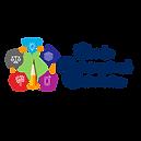 Logo ESS.png