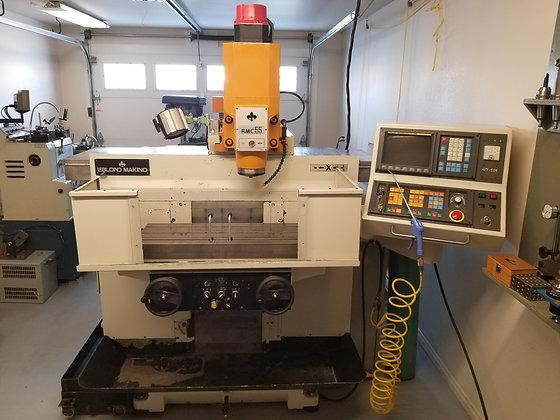 Makino RMC 55 (1992)