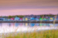 halifax waterfront.jpg