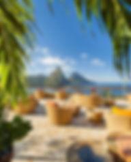 Jade Mountain, St Lucia_.jpg