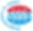anvr-logo..png