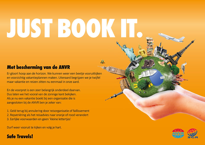 Just Book it - ANVR alternatief_3.jpg