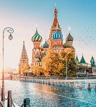 Russland_Highlights__10_großartige_Dinge