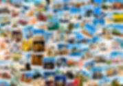 travel-europe-set-polaroid-pictures-4072