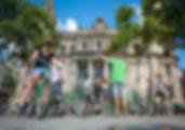 Barcelona-city-bike-.jpg