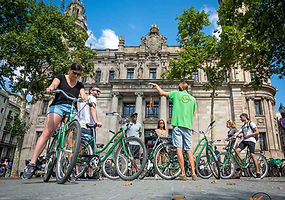 Barcelona-city-bike-.jpg