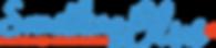 something_blue_logo_2019_DEF.png