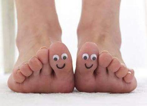 Blije voeten!.jpg