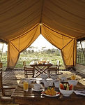 The 20 Best Safari Lodges and Camps in A