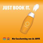 Just Book it - ANVR_6.jpg