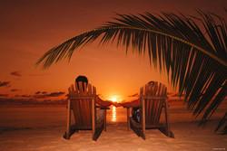 seychellen-denis-island