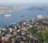 Halifax Nova Scotia #city #cities #build