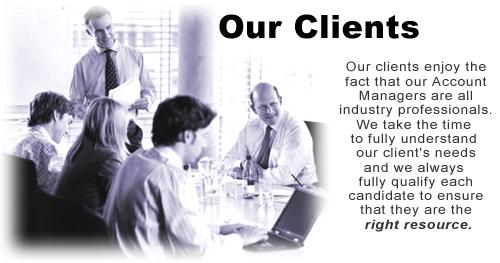 HomePicClients2.png