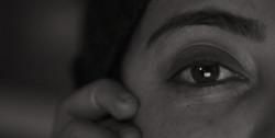 Negar Eye.jpg