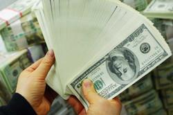MONEY-SPELLS (1)