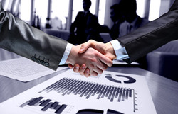 business-transactions-attorneys
