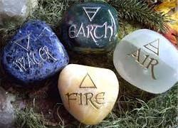 4+elements
