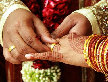 hindu-services-weddings