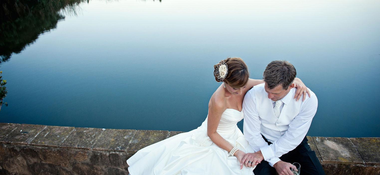 weddingatzim_zimbali_header_image_v1