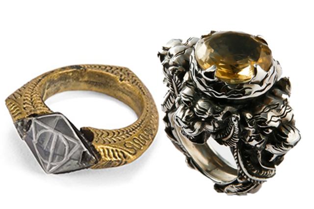 1.-Magic-rings