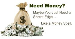 money_spells.jpgPP