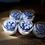 Thumbnail: Luxury NW Lavender