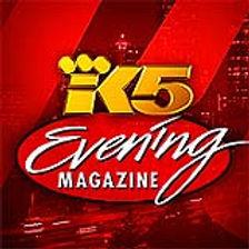 kking-5-evening-magazine