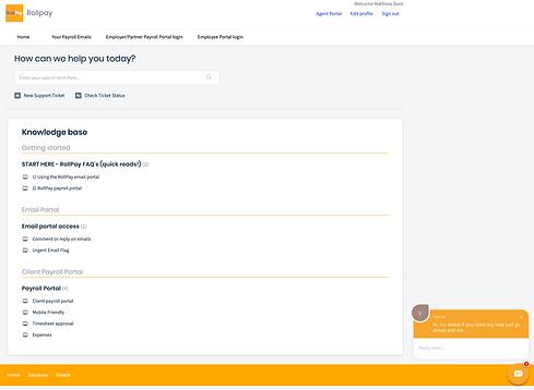 payroll portal.png